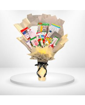 Stationery Bouquet