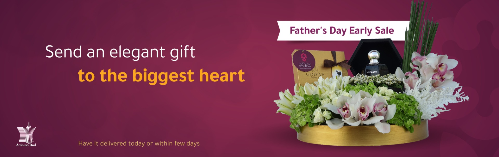 /fathers-day-flowers-online-delivery-riyadh.html
