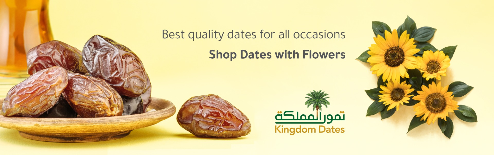 accessories/dates-for.html