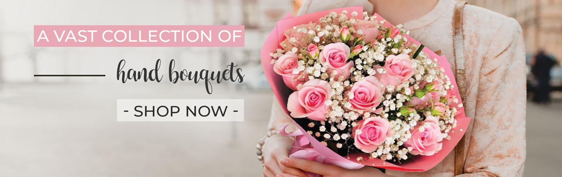 /flower-delivery-services-online-riyadh/buy-hand-bouquets-baskets-online-riyadh.html