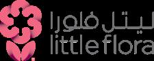 Littleflora