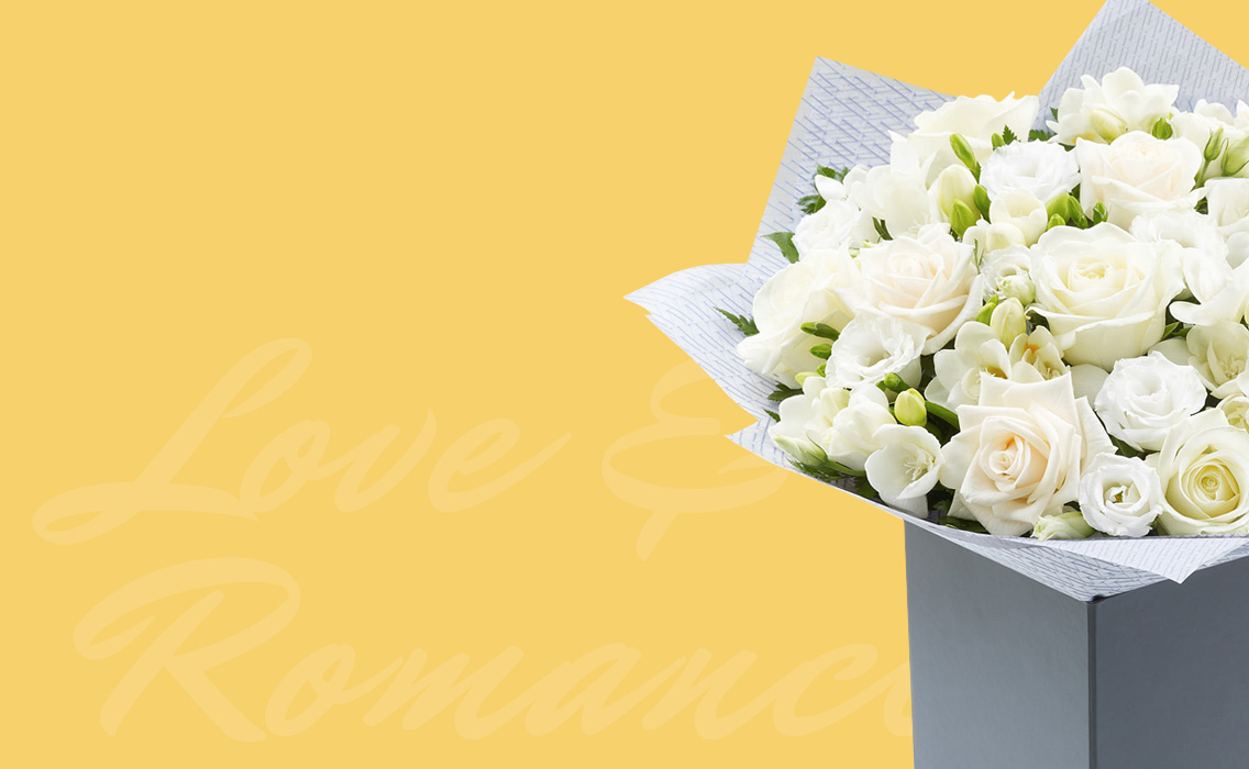 Little flora same day delivery buy flower online riyadh exclusive beautiful roses shop now izmirmasajfo
